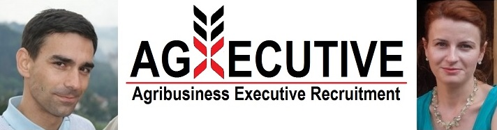 AGXECUTIVE speeding up with a full team of HR experts