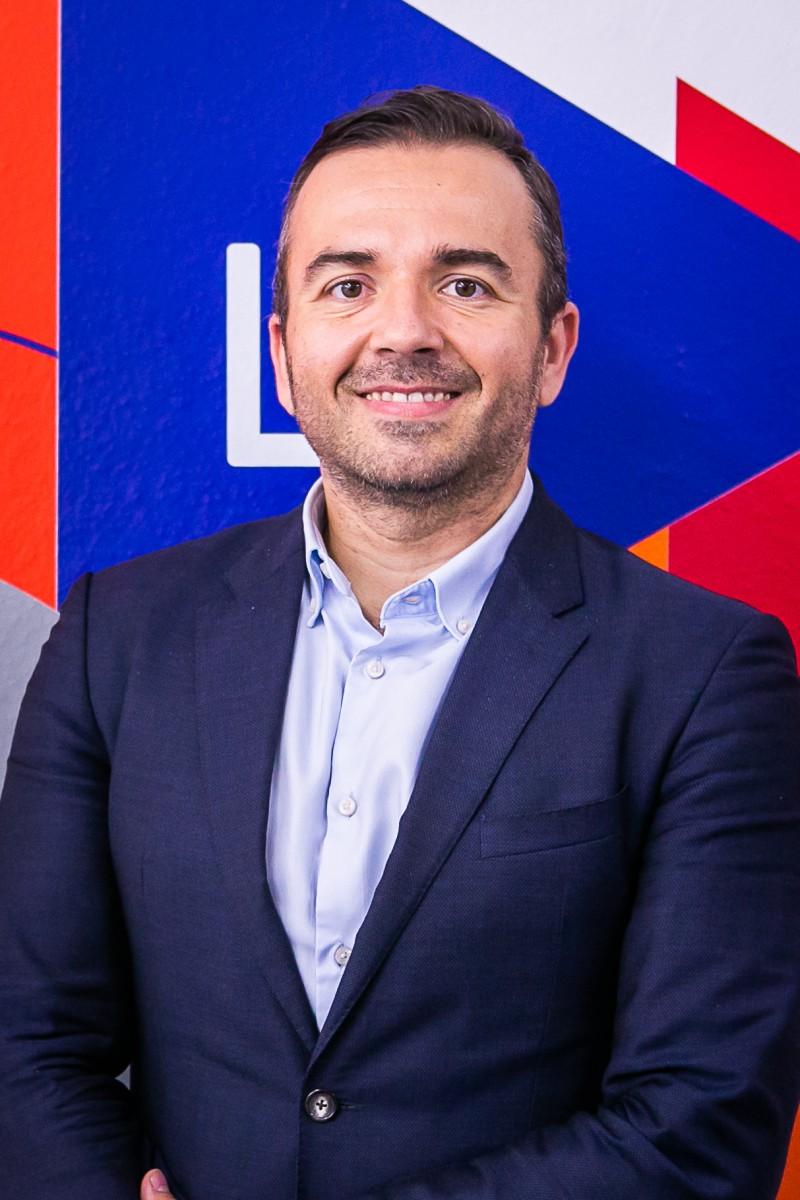 Florin CONSTANTIN